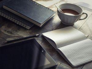 annuaire-blogueurs